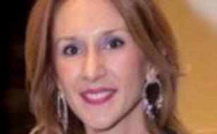 Elena Andreea Gabor