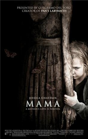 MaMa电影海报(图片: Wikipedia)