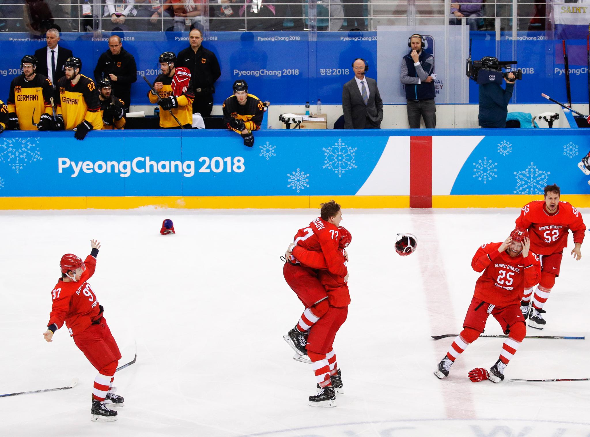 (© Jae C. Hong/AP Images)