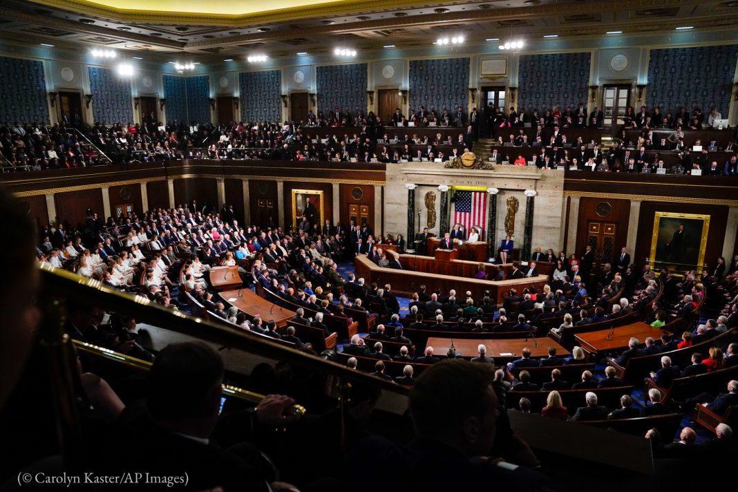 (© Carolyn Kaster/AP Images)