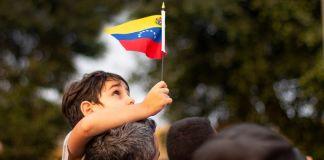 États-Unis : « Le Venezuela peut redevenir prospère »