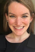 Headshot of Stephanie Mulhern Ogorzalek (Courtesy of Stephanie Mulhern Ogorzalek)