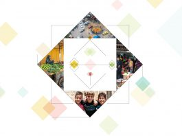 Peace to Prosperity infographic thumbnail (State Dept./Photos © Shutterstock)