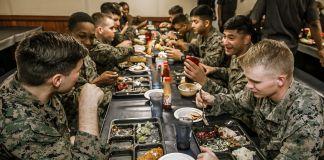 (U.S. Marine Corps/Staff Sgt. Dengrier M. Baez)