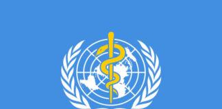 বিশ্ব স্বাস্থ্য সংস্থার প্রতীক (© শাটারস্টক)