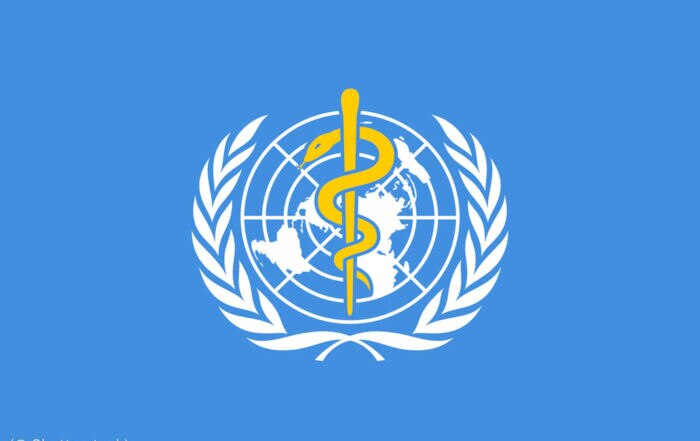 U.S. reaffirms partnership with World Health Organization