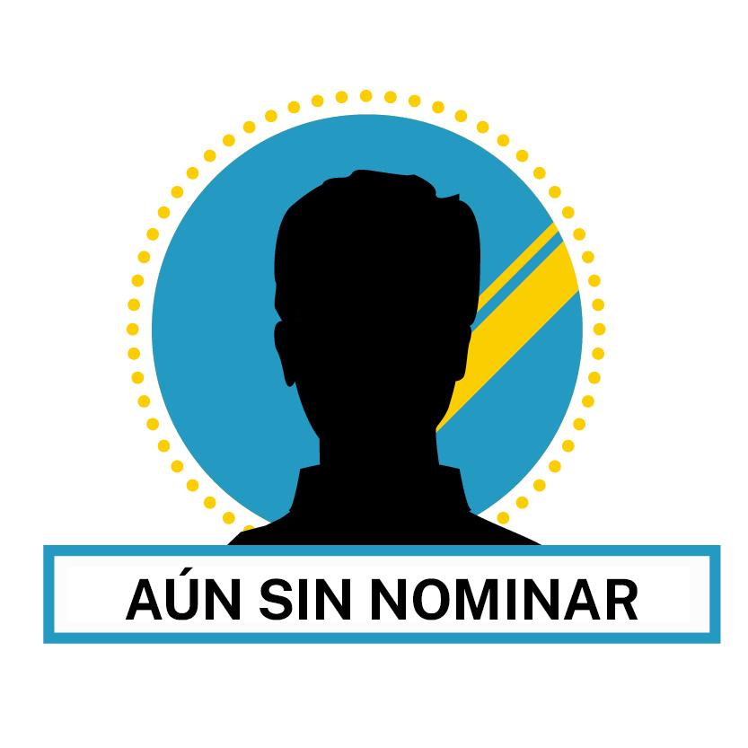 Aún sin nominar (© Shutterstock)