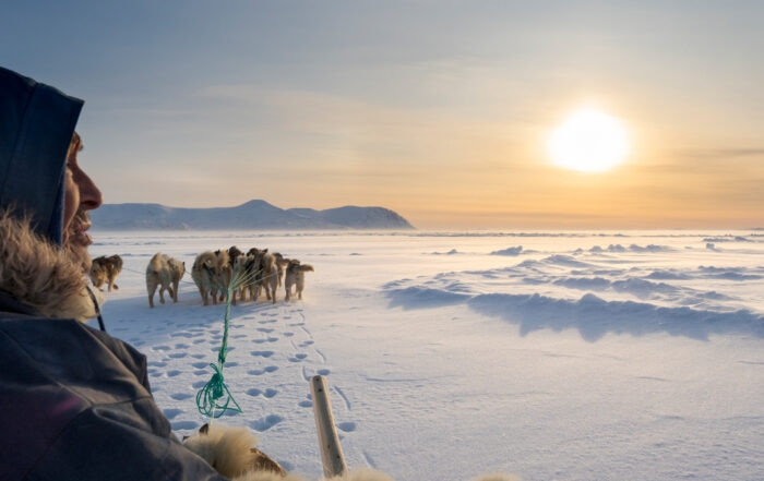 What is Arctic diplomacy and why does it matter?