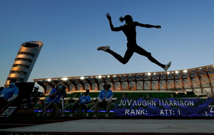 U.S. athletes to watch in Tokyo [photo gallery]